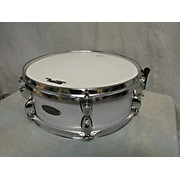 Sound Percussion Labs 3.5X13 Street Bop Drum