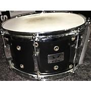 Pork Pie 3.5X13 The Little Squealer Drum
