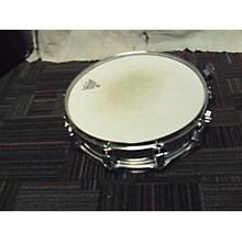 """Vic Firth 3.5X14 3.5""""x14"""" Piccolo Snare Drum Drum"""