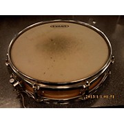 Ludwig 3.5X14 Accent CS Snare Drum
