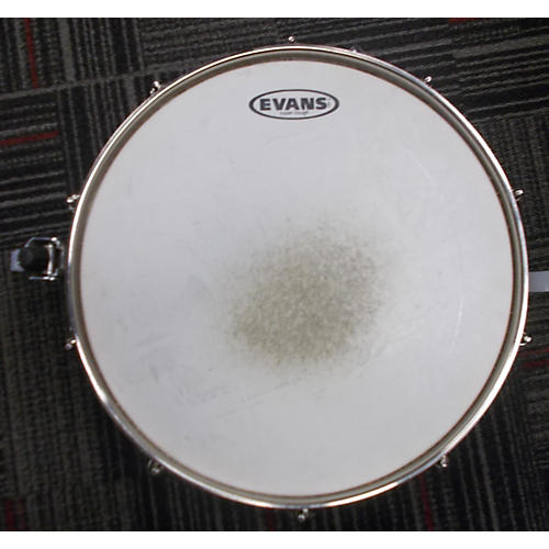 Tama 3.5X14 BRASS PICCOLO Drum-thumbnail