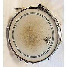 Pearl 3.5X14 Brass Piccolo Drum