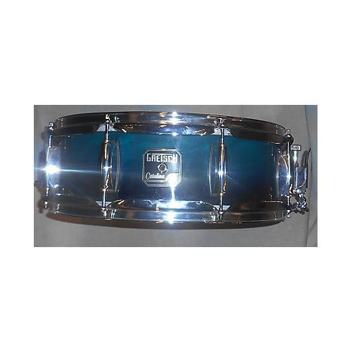 Gretsch Drums 3.5X14 Catalina Ash Drum-thumbnail