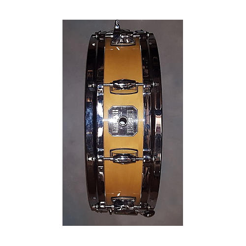 Gretsch Drums 3.5X14 Catalina Club Jazz Series Snare Drum-thumbnail