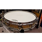 Pearl 3.5X14 FREE FLOATER Drum