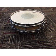 Pearl 3.5X14 Free Floating Snare Drum