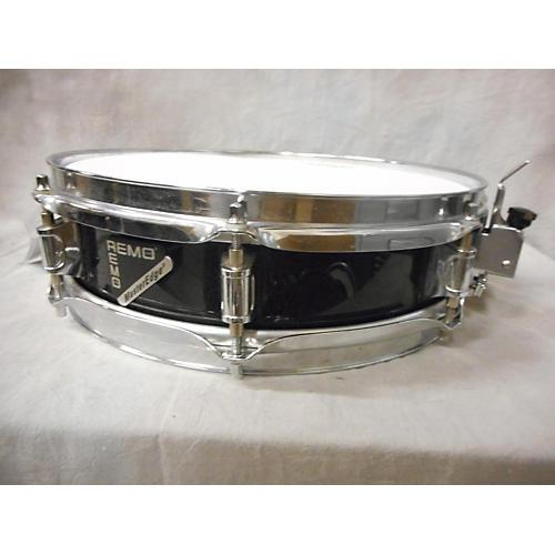 Remo 3.5X14 MASTER EDGE PICCOLO SNARE Drum