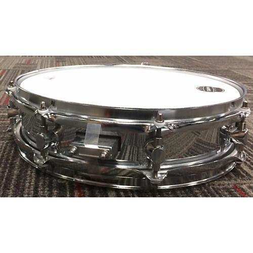 Mapex 3.5X14 MPST3354 PICCOLO Drum