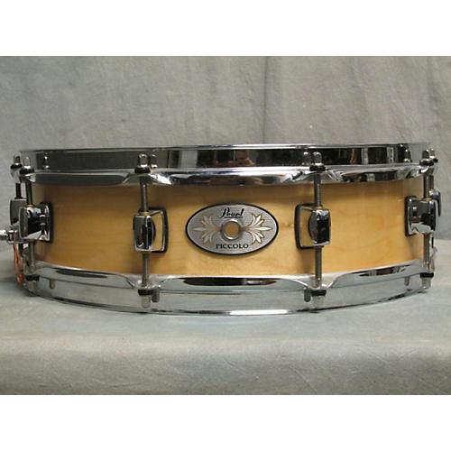 Pearl 3.5X14 PICCOLO Drum-thumbnail
