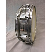 Yamaha 3.5X14 PICCOLO Drum