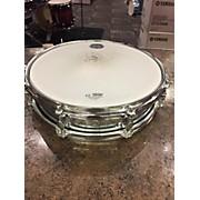 Mapex 3.5X14 Piccolo Drum