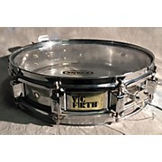 Vic Firth 3.5X14 Piccolo Drum