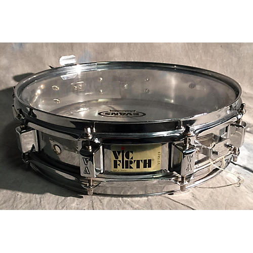 Vic Firth 3.5X14 Piccolo Drum-thumbnail