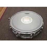 Groove Percussion 3.5X14 Piccolo Snare Drum Drum