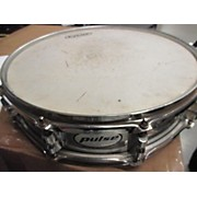 Pulse 3.5X14 Piccolo Snare Drum