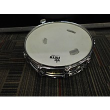 Vic Firth 3.5X14 Piccolo Snare Drum