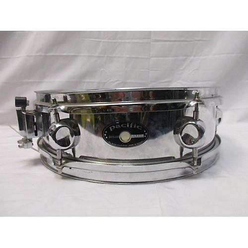 PDP by DW 3.5X14 Piccolo Snare Drum-thumbnail