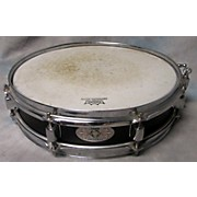 Pearl 3.5X14 Power Piccolo Snare Drum