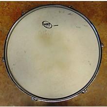 Sabian 3.5X14 Quiet Tone Practice Pad Drum