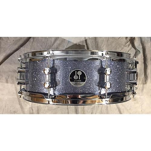 Sonor 3.5X14 SAFARI Drum-thumbnail