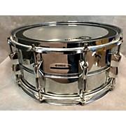 Yamaha 3.5X14 SD226A Drum