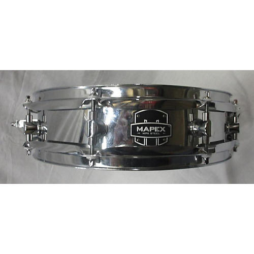 Mapex 3.5X14 Steel Piccolo Drum