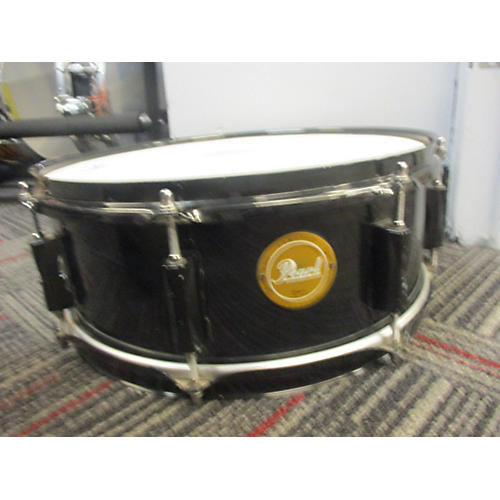 Pearl 3.5X14 Superior Shell Drum