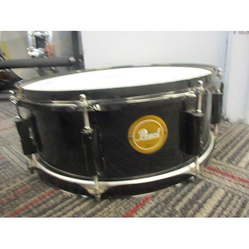 Pearl 3.5X14 Superior Shell Drum-thumbnail