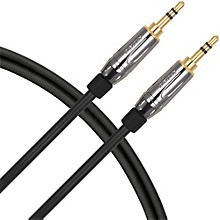 Livewire 3.5mm Stereo Cable