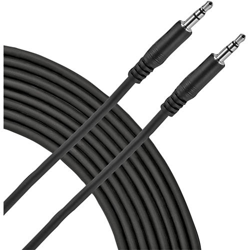 Livewire 3.5mm TRS Patch Cable-thumbnail