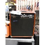 Pignose 30/60 Guitar Combo Amp
