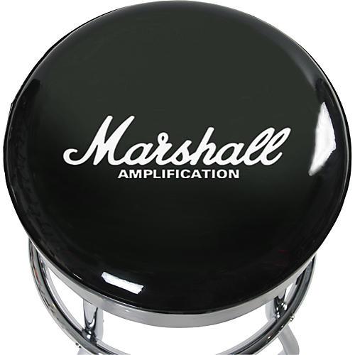 Marshall 30