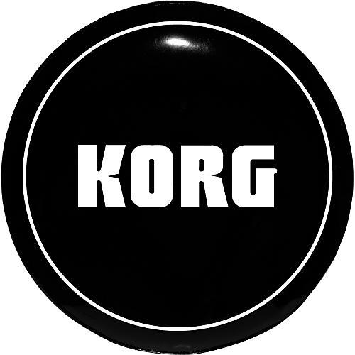 Korg 30