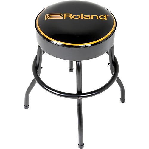 Roland 30