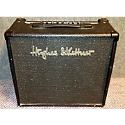 Hughes & Kettner 30-DFX Guitar Combo Amp