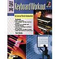 Alfred 30-Day Keyboard Workout Book-thumbnail