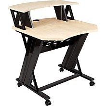 "Studio Trends 30"" Desk - Maple"