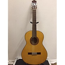 Cordoba 30-F Flamenco Guitar