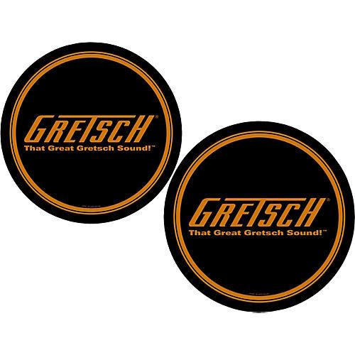 Gretsch 30 Inch Guitarists Stool 2-Pack