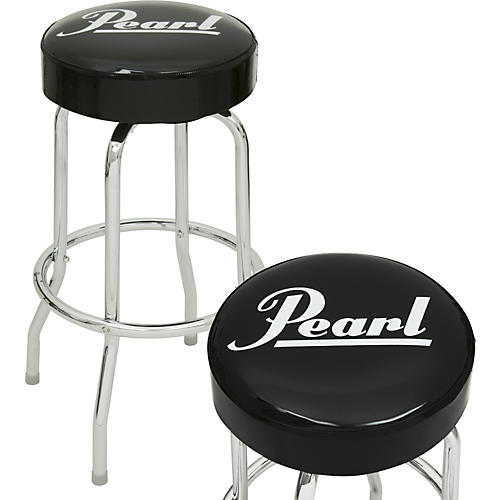 Pearl 30 Inch Musicians Stool 2-Pack-thumbnail