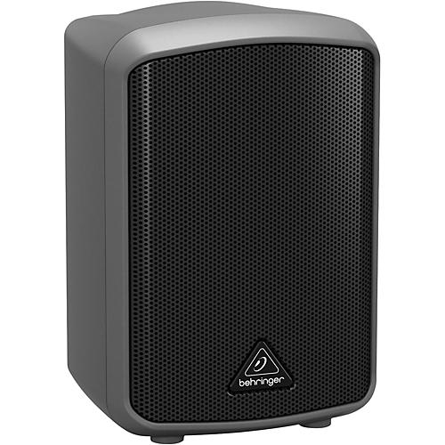 Behringer 30-Watt Speaker with Bluetooth Connectivity and Battery Operation-thumbnail