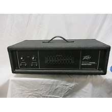 Peavey 300 MONITOR Power Amp