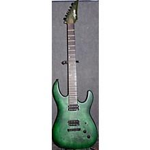 Legator Music 300 Ninja Pro Baratone Solid Body Electric Guitar
