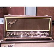 Fender 300 PS Tube Bass Amp Head