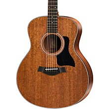 Taylor 300 Series 2015 326 Grand Symphony Acoustic Guitar