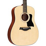 Taylor 300 Series 310 Dreadnought Acoustic Guitar