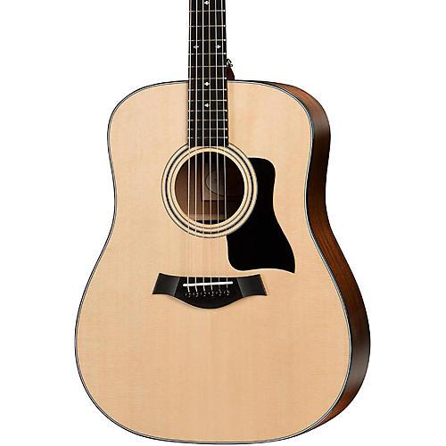 Taylor 300 Series 310 Dreadnought Acoustic Guitar