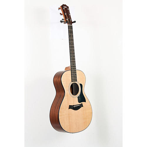 Taylor 300 Series 312 Grand Concert Acoustic Guitar