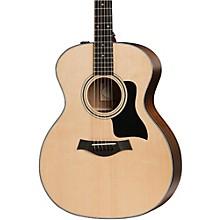 Taylor 300 Series 314e Grand Auditorium Acoustic-Electric Guitar
