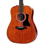 Taylor 300 Series 320e Dreadnought Acoustic-Electric Guitar